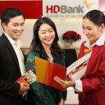 HDBank triển khai chương trình Giao dịch phái sinh - Hoàn ngay phí khủng