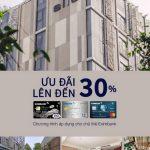 Siêu ưu đãi lên đến 30% dành cho chủ thẻ Eximbank khi trải nghiệm các dịch vụ tại Sila Urban Living