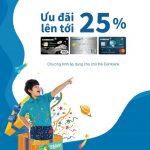 Ưu đãi lên đến 25% khi trải nghiệm cùng Học viện Teky dành riêng cho chủ thẻ Eximbank