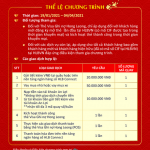 Giao dịch rước lộc vàng cùng HongLeong Bank