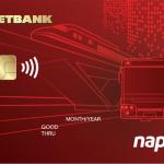VietBank ra mắt thẻ trả trước nội địa