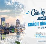 Ưu đãi đặc quyền của VietBank dành cho khách hàng cá nhân vay vốn tại khu vực Hà Nội