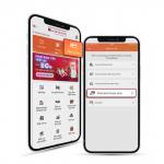 Agribank Dcard - Thế hệ thẻ ghi nợ nội địa công nghệ số