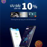 Ưu đãi 10% khi đăng ký học tiếng Anh tại ứng dụng Elsa dành cho tất cả chủ thẻ Eximbank