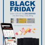 Săn deal siêu hot cùng Shopee với thẻ Eximbank