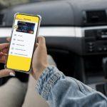 Nam A Bank ra mắt thẻ tín dụng phi vật lý