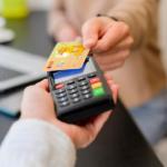 NCB miễn phí đổi thẻ từ sang thẻ chip