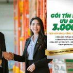 Cùng OCB tiếp vốn SMES tăng tốc kinh doanh