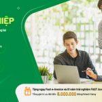 OCB chính thức ra mắt gói tài khoản SME khởi nghiệp
