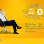 Tài khoản tiện ích của PVcomBank hỗ trợ vận hành doanh nghiệp hiệu quả