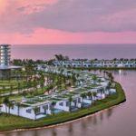 Khám phá Đảo Hạnh Phúc tại Movenpick Resort Waverly Phú Quốc dành cho thẻ Shinhan