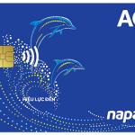Thỏa sức thực hiện điều mơ ước với thẻ tín dụng nội địa ACB Express