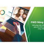 Vietcombank phân phối độc quyền sản phẩm bảo hiểm liên kết đầu tư FWD Nâng tầm vị thế