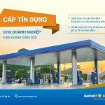 BaoViet Bank triển khai sản phẩm cấp tín dụng cho doanh nghiệp xăng dầu