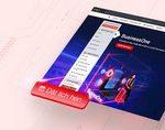 Techcombank triển khai tính năng đặt lịch hẹn online cho Doanh nghiệp  Techcombank triển khai tính năng đặt lịch hẹn online cho Doanh nghiệp