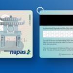 Thẻ chip nội địa NCB có gì đặc biệt?