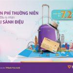 Ưu đãi vàng - Chào hè 2021 cùng TPBank