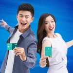 Hoàn 100% phí thường niên dành cho chủ thẻ tín dụng VIB Online Plus 2in1