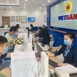 VietBank triển khai gói 4.000 tỷ đồng hỗ trợ khách hàng cá nhân