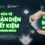 Bảo vệ toàn diện - Tiết kiệm thông minh cùng VPBank và AIA