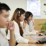 VPBank ra mắt website Chăm sóc Khách hàng lần đầu tiên có mặt trên thị trường