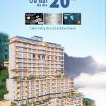 Ưu đãi lên đến 20% khi trải nghiệm dịch vụ tại KK Sapa Hotel dành riêng cho chủ thẻ Eximbank