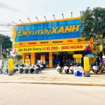 Giảm 500.000 VNĐ khi mua hàng online dành cho thẻ Kienlongbank JCB