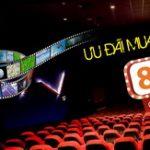 Mua vé xem phim BHD đồng giá 82K trên LienViet24h