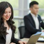 Shinhan Bank ưu đãi lãi vay cho nhân viên ngành Ngân hàng và các Công ty tài chính trực thuộc Ngân hàng
