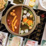Ưu đãi giảm 10% tại Hoàng Yến Group dành cho thẻ Shinhan