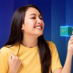 Giảm đến 500.000 VNĐ tại CellphoneS với thẻ tín dụng VIB