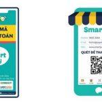Vietcombank và Smartnet phối hợp thanh toán bằng mã QR