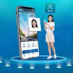 Đăng ký tài khoản trực tuyến siêu nhanh trên BIDV SmartBanking
