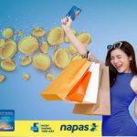 Cùng IVB khám phá ưu đãi Ngày không tiền mặt cùng thẻ IVB Napas