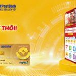 Ngày không tiền mặt, đặt vé free, Vietjet thôi cùng LienVietPostBank
