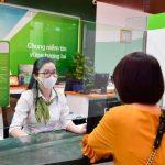 Vietcombank giảm lãi suất tiền vay và phí hỗ trợ khách hàng bị ảnh hưởng bởi đại dịch Covid-19 tại địa bàn tỉnh Bắc Giang và Bắc Ninh