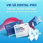 Bảo hiểm VietinBank và Dental - Pro Việt Nam ký kết hợp tác chiến lược