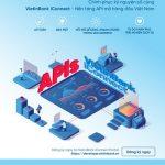 VietinBank iConnect: Nền tảng API mở hàng đầu Việt Nam