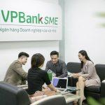 VPBank triển khai dịch vụ cấp giấy Biên nhận thế chấp qua tổng đài Chăm sóc khách hàng