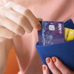 Hoàn ngay phí trả góp khi thanh toán bằng thẻ BIDV