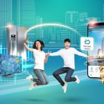 Ưu đãi khủng cho khách hàng BIDV gửi tiết kiệm tại TP. Hồ Chí Minh
