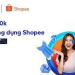 Giảm ngay 50.000 VNĐ khi thanh toán với thẻ MB Visa trên ứng dụng Shopee