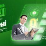Miễn phí chuyển khoản trên OCB OMNI khách hàng doanh nghiệp