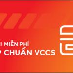 Miễn phí chuyển đổi và phát hành thẻ chip tiêu chuẩn VCCS cho thẻ ghi nợ nội địa MSB