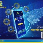 Open Banking của Nam A Bank phiên bản 2.0 với nhiều tính năng ưu việt