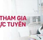 Chương trình khuyến mãi dành cho khách hàng tham gia hợp đồng trực tuyến của Public Bank Vietnam